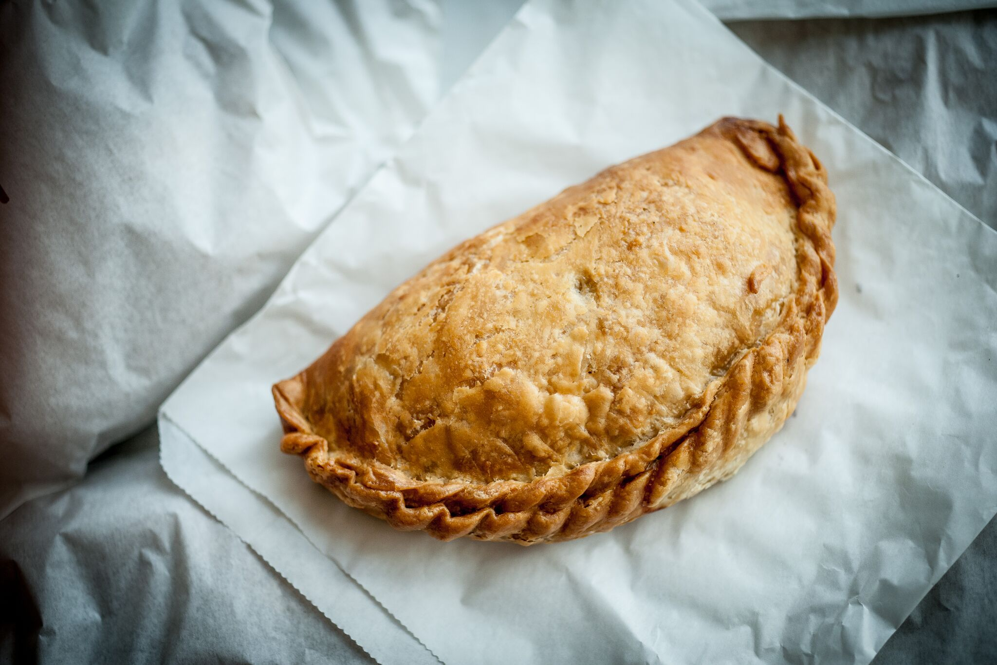 Buy Cornish pasties Online