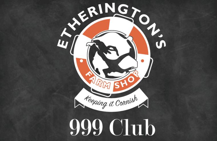 Etherington's 999 Club