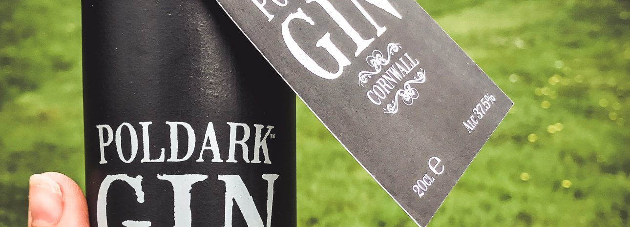 Podark Gin